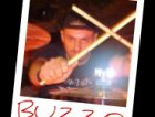 Buzzo_drums