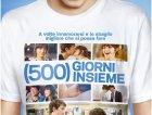 500 giorni
