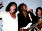 bj e al_bert con darryl jones