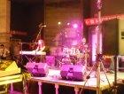 Danys, Giuseppe, Alberto live@Metropolitana Cipro Avvertenze Generali - Roma photo by Tj