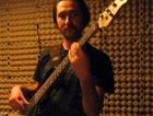 Tiziano - Bass