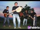 band&logoclr