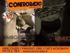 Live @ Controradio (Firenze)
