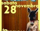 Live @ Rebeldia (Pisa)