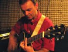 Ivan - Guitars
