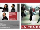 Ep 2009 'LaFonderie'
