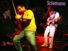 Sciamano Club