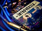 Vuoto Indispensabile - Imago Sound, 2009