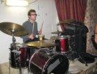 Leo (batterista)