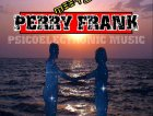 MARCO FADDA meets PERRY FRANK
