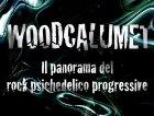 woodcalumet_oil