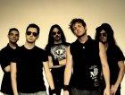 band_2009_2_Grain_Promo
