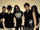 band_2009_3_Grain_Promo