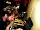 Real Sound Studio, tempo libero