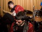 Live 2009/2010