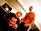 Pliskin live al Black-Hole del 09 Ottobre 2009 - Foto di Leonardo Furio e Salvatore Uccello
