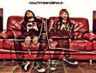 Touchmeandshout5