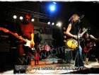 LIVE @ ROCK IN THE CASBAH 2009