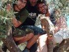 io+marco+fabio+albero