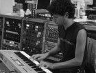 Keyboards: Claudio Bianchi