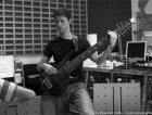 Bass: Lorenzo Fini