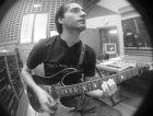 Guitar: Marco Giovannetti