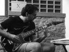 Guitar: Francesco Munaò