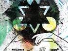 [Kitsch] MTC Flyer2010 (Club Giallo)