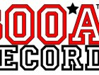 800Arecords_logo