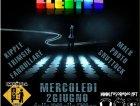 02/06/10 Emergenza Radio - Fuso Radio