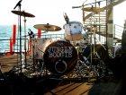 drum_dream
