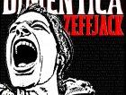 Zeffjack_DIMENTICA_Copertina