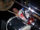 AMFAD Live - Succo