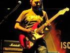 Marco Albanelli - Guitars