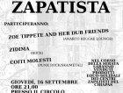 concerto.zapatista (MB)