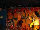 Trecate Rock Festival