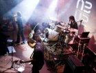 ZEFFJACK-Live Fuori Orario