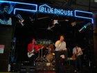 Blues House Milano