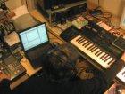 al Maze Studio