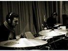 EFFETTO CATHERINE recording studio