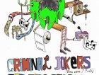 Criminal Jokers + SadSide Project. 14_maggio_2010