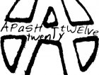 apash twenty twelve