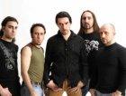 foto band 2005 - 2