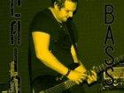 Caio (bass)