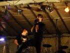 Intrigo Rock 2009