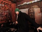 grog shop in cleveland3