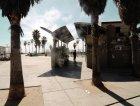 Jon a Venice Beach