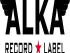 logo nuovo alka_esecutivo_nero_1000x800