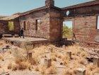 Scuola abbandonata a Kent,TX