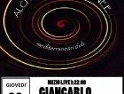 ALCHIMIE MEDITERRANEE LIVE @ GIANCARLO MURAZZI PO TORINO 23/06/2011 h 22